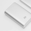 Xiaomi 10000 mAh Powerbank