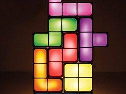 Retro Lampen Led : Luminea ledleuchtmittel e retro led lampe g w e