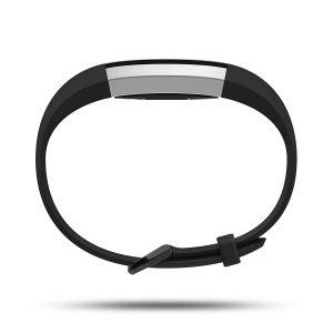 Fitbit Alta HR Fitnesstracker auf gadgetzone.de