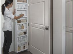 Schöner wohnen dank cleverer storage auf gadgetzone.de