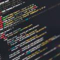 Die individuelle Software auf gadgetzone.de