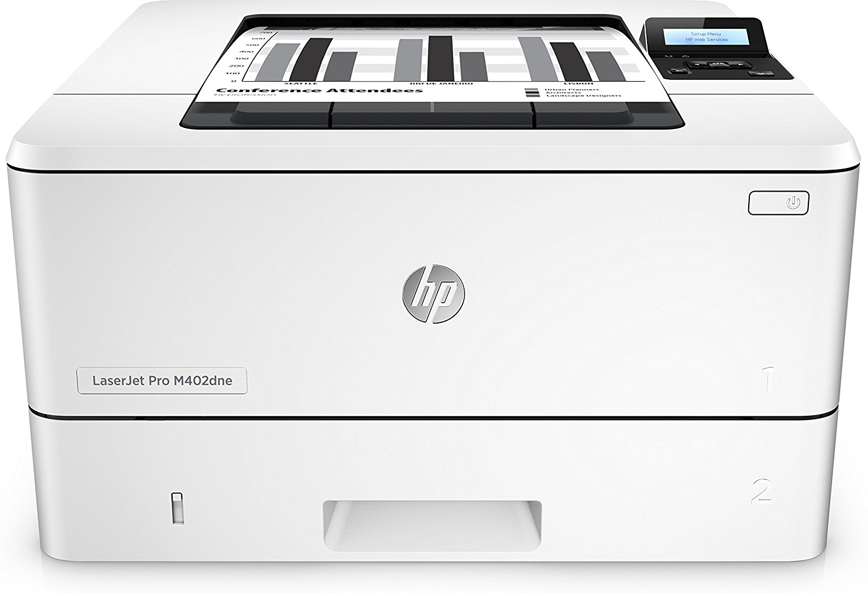 Toner für den HP Laserjet