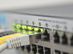 Der IT Fachmann kann es besser auf gadgetzone.de
