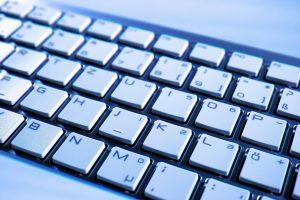 individuelle Softwarelösungen auf gadgetzone.de