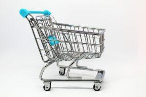 Günstigen Toner kaufen auf gadgetzone.de
