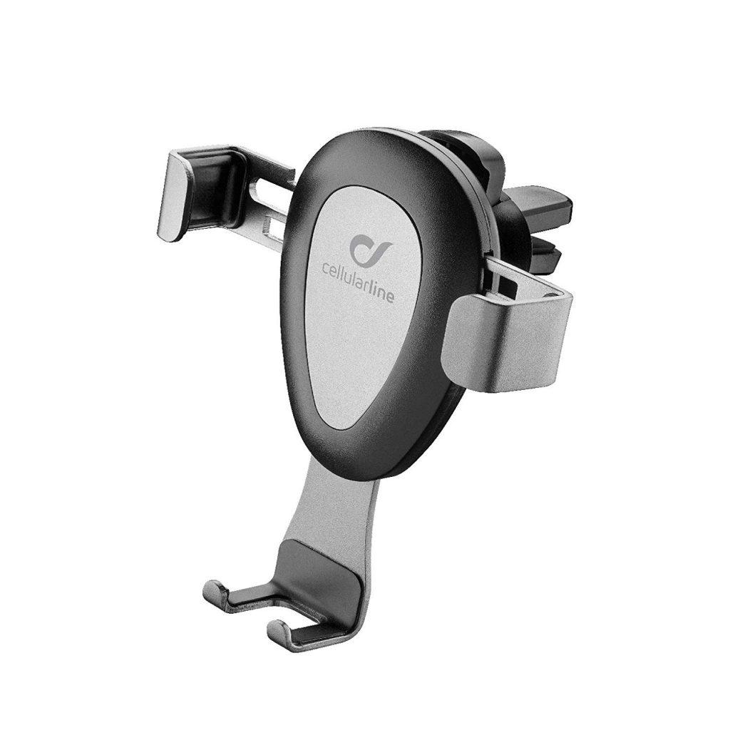 Smarte Handygadgets von Cellular Line auf gadgetzone.de