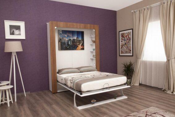 Platz sparen im Schlaf auf gadgetzonde.de