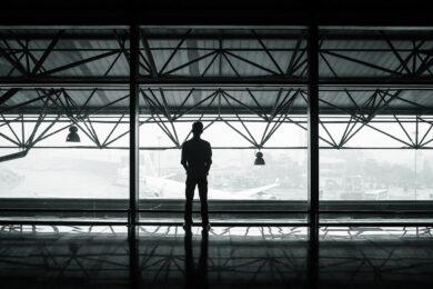 Rechte für Fluggäste auf gadgetzone.de