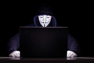 Hacker Abwehrprogramm auf gadgetzone.de