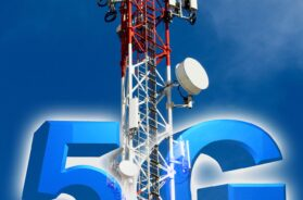 Ist 5g schneller als Glasfaser? auf gadgetzone.de